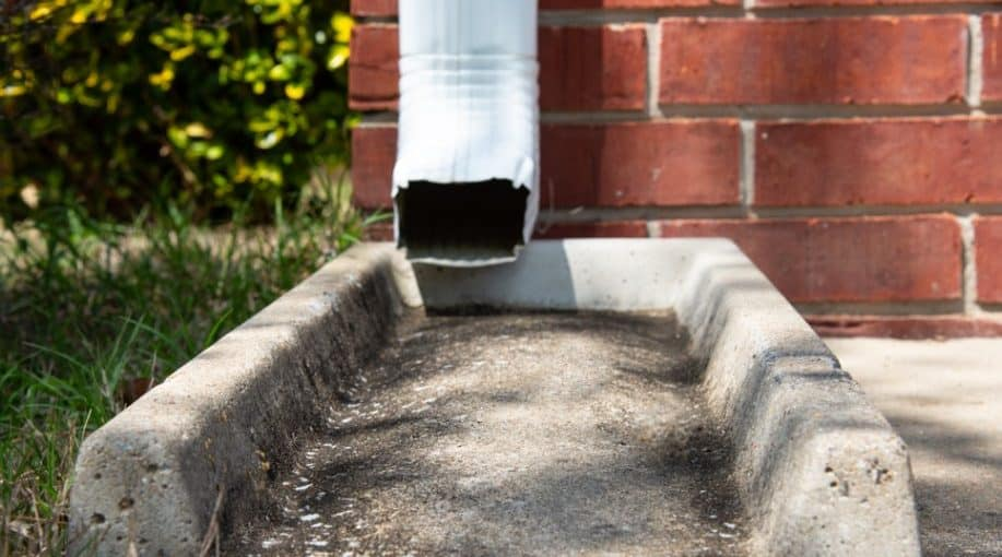 Best Rainwater Diverter