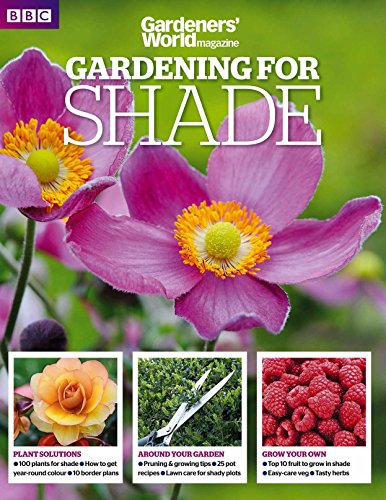 Not Many Enjoy The Comprehensive Guides, But Its Readers Are Among The Best  Gardeners. Every Reader Is Deep Rooted Has Long Lasting Trust On The  Magazine.