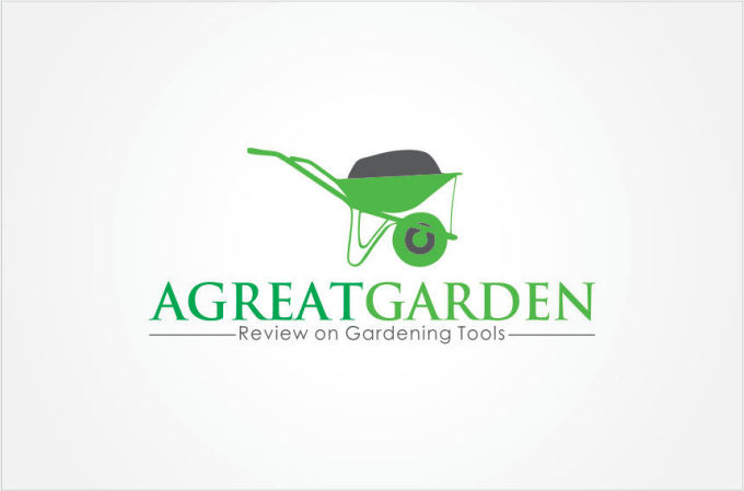 wheelbarrow & garden cart Reviews