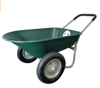 marathon wheelbarrow wheelbarrow