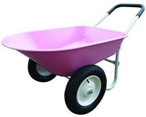 wheelbarrow brands