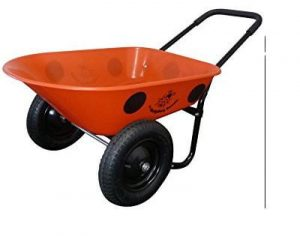marathon- wheelbarrow brands