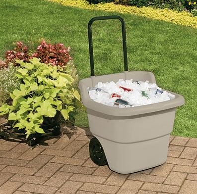 suncast-garden-cart-with-wheels-for-garden